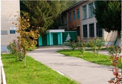 Дитячий садок №32 м. Кременчук