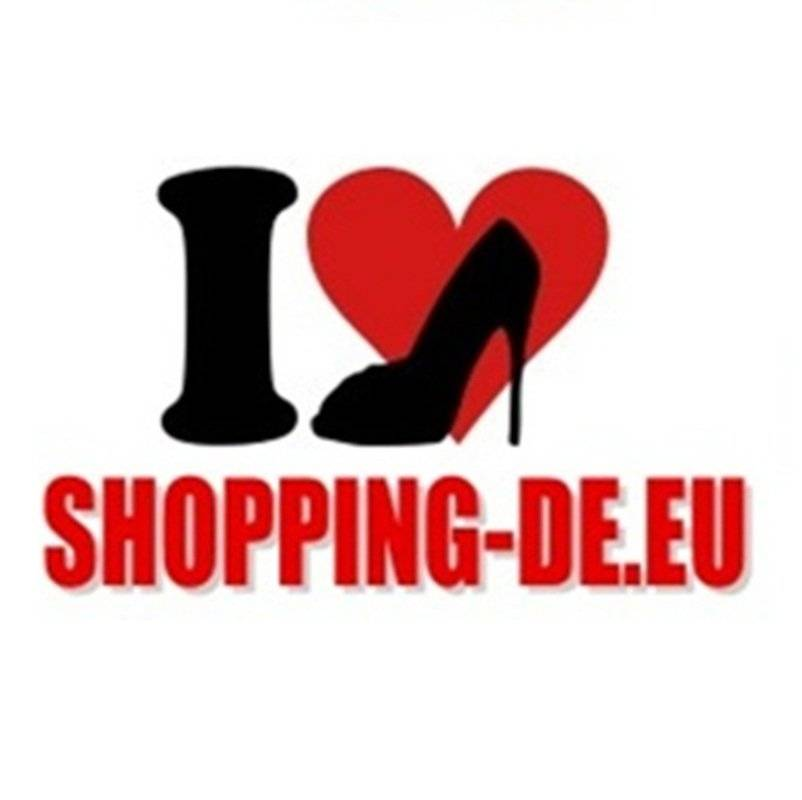 shopping-de.eu