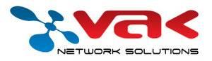 Телекомунікаційна компанія ТОВ «ВАК»