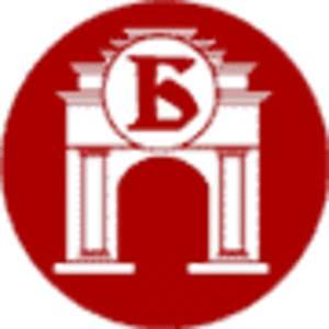 Відділення АБ «Полтава-банк» у місті Миргород