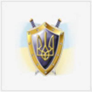 Прокуратура Великобагачанського району