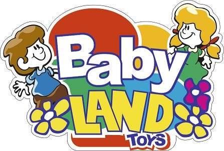 "Магазин ""Baby Land-toys"" м. Полтава"