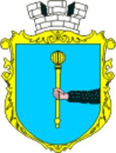 Лубенська міська рада