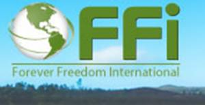 Fuel Freedom International