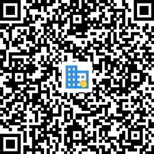 QR Code: Стекло мебель комплект
