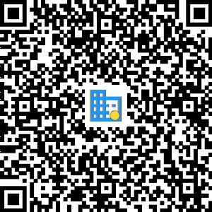QR Code: Ощадбанк України. Миргородська  філія. Відділення на Гоголя