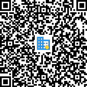 Стоматологическая поликлиника №3 Кременчуг