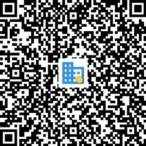Дашківська амбулаторія загальної практики сімейної медицини (медпункт)