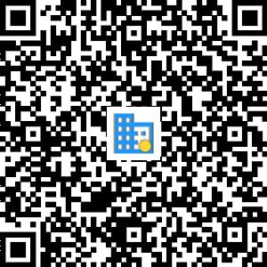 QR Code: Доставка у Полтаві