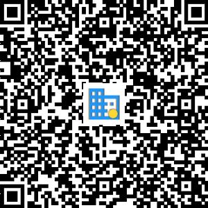 QR Code: Кременчуцька філія ПАТ «Полтаваобленерго»