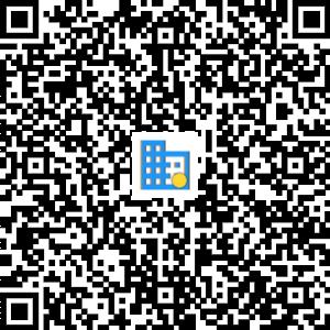 QR Code: Телекомунікаційна компанія ТОВ «ВАК»