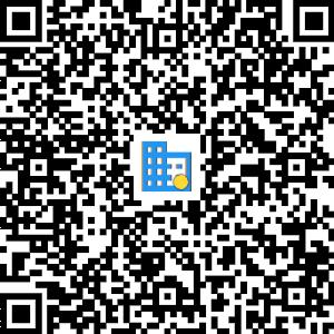 QR Code: Термінали IBOX м.Комсомольськ