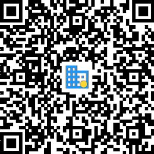 QR Code: МегаСервис