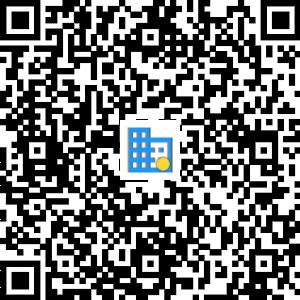 QR Code: Банк УКООПСПІЛКА м. Полтава