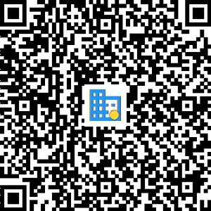 """QR Code: Фестиваль-конкурс """"З піснею у серці"""""""