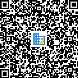 QR Code: Управління Пенсійного фонду України у місті Кременчук