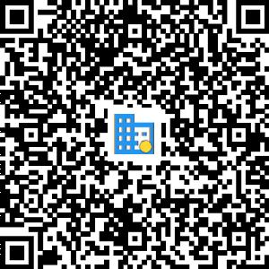 QR Code: Відділення поштового зв'язку с. Качанове Гадяцького району