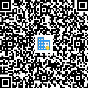 QR Code: Райффайзен Банк Аваль. Банкомати та ЦСО у Гадячі та Гадяцькому районі