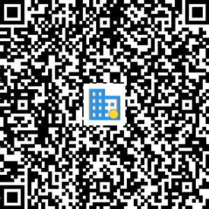 """Полтавська районна громадська організація """"Федерація гирьового спорту"""""""