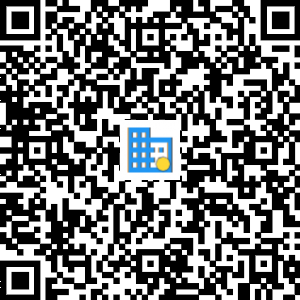 QR Code: БТІ