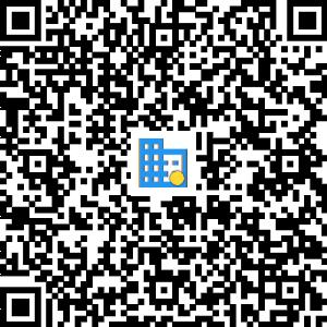 QR Code: Швидка технічна допомога