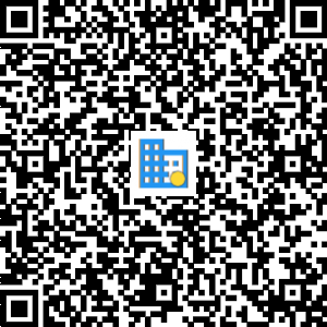 QR Code: Полтавська спеціальна загальноосвітня школа № 39