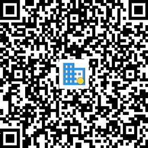 QR Code: Центр юридичних послуг