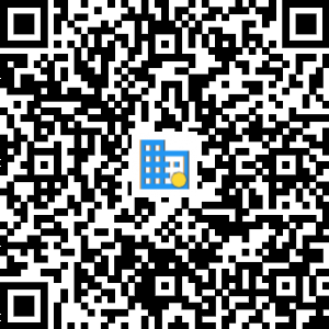 QR Code: All Pari Club