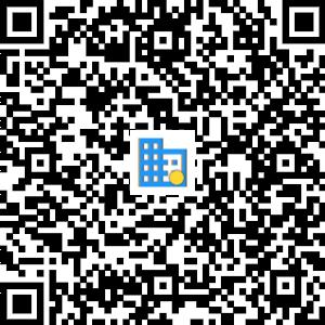 QR Code: Дитячий садок №70 м. Кременчук