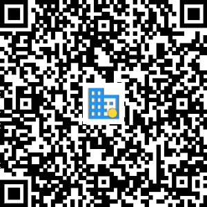 QR Code: Гімназія №32 Полтава