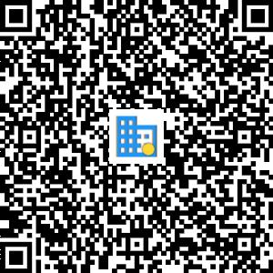 Червонозаводська амбулаторія загальної практики сімейної медицини №1