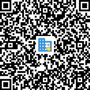 QR Code: MIZOL - матеріали для будівництва м.Кременчук