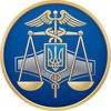 Акредитований центр сертифікації ключів Полтавської ДПІ