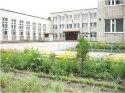 Загальноосвітня школа №31 м. Кременчук