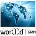 Wor(l)d Global Mobile Network