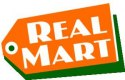 Інтернет-магазин REALMART