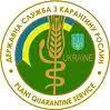 Державна інспекція з карантину рослин в Полтавській області