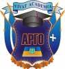 Академія розвитку гуманітарної освіти
