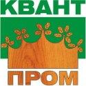 ООО «КВАНТ ПРОМ»