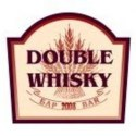 """Double whisky"", бар"