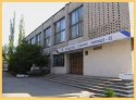 Професійно-технічне училище №23 ім. Бірюзова (ПТУ №23)