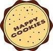 HAPPY COOKIES - Магазин авторських формочок для печива