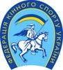 Полтавський обласний осередок Федерації кінного спорту України