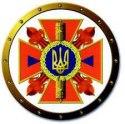 Пирятинський районний сектор УДСНС України в Полтавській області
