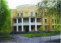 Полтавський базовий медичний коледж