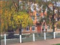 Загальноосвітня школа І-ІІІ ступенів №11 у м. Полтава
