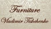 Furniture Vladimir Tishchenko