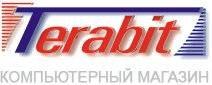Terabit - компьютерный магазин в Кременчуге