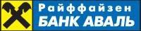 Райффайзен Банк Аваль. Центр самообслуговування в Оржиці