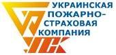 Українська пожежно-страхова компанія. м. Кременчук